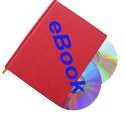 Joomla eBooks